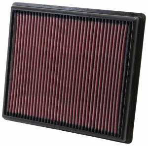 K AND N ENGINEERING #33-2483 Performance Air Filter