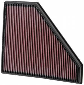 K AND N ENGINEERING #33-2496 Performance Air Filter