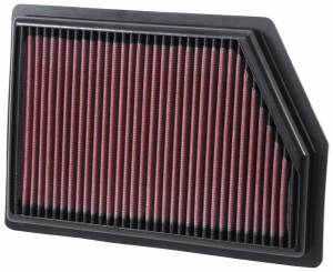 K AND N ENGINEERING #33-5009 Performance Air Filter