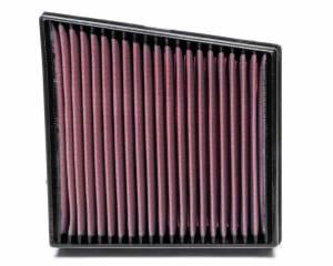 K AND N ENGINEERING #33-5065 17-   GM P/U 2500 6.6L Air Filter