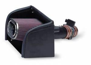 K AND N ENGINEERING #57-3016-1 96-  GM P/U Suburban 7.4L