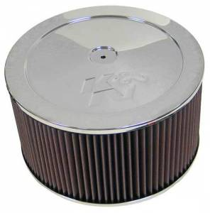 K AND N ENGINEERING #60-1220 Air Cleaner Assembly