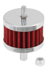 K AND N ENGINEERING #62-1090 Breather Vent