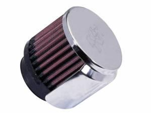 K AND N ENGINEERING #62-1515 Dee-Flektor Filter