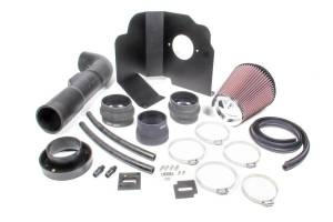 K AND N ENGINEERING #63-3082 14-   GM P/U 1500 5.3L Air Charger Off Road Kit