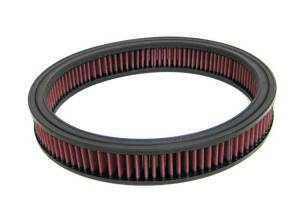 K AND N ENGINEERING #E-1515 Replacement Air Filter