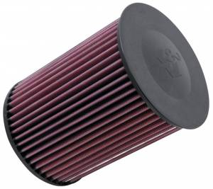K AND N ENGINEERING #E-2993 07- Focus 2.0L DSL Air Filter