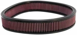 K AND N ENGINEERING #E-3735 Performance Air Filter