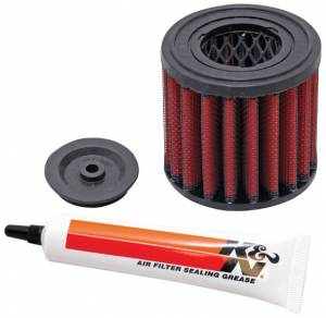 K AND N ENGINEERING #E-4142 Air Filter Predator 212 Small Engine