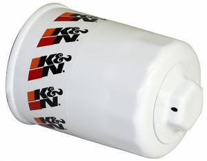 K AND N ENGINEERING #HP-1010 Performance Oil Filter