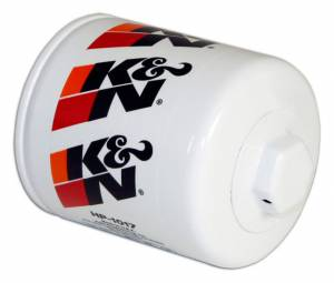 K AND N ENGINEERING #HP-1017 Oil Filter