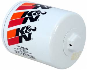 K AND N ENGINEERING #HP-2003 Performance Oil Filter
