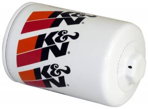 K AND N ENGINEERING #HP-2006 Performance Oil Filter