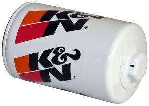 K AND N ENGINEERING #HP-2009 Performance Oil Filter