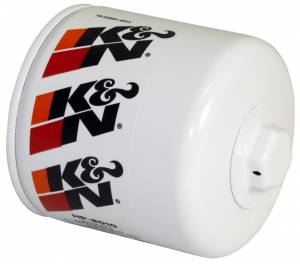 K AND N ENGINEERING #HP-2010 Oil Filter