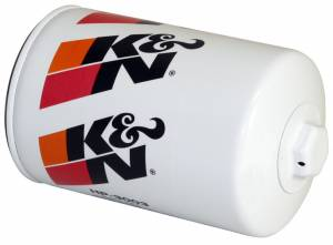 K AND N ENGINEERING #HP-3003 Performance Oil Filter