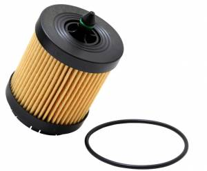 K AND N ENGINEERING #PS-7000 Oil Filter