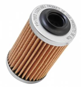 Pro Series Oil Filter GM