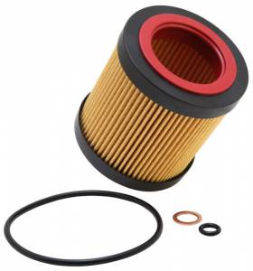 K AND N ENGINEERING #PS-7014 Oil Filter