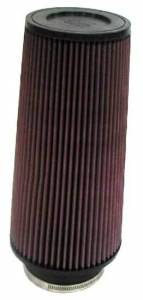 K AND N ENGINEERING #RE-0860 4FLG 6OD B 4-5/8OD T 12L