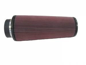 K AND N ENGINEERING #RE-0880 Universal Air Filter