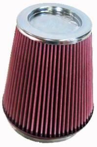 K AND N ENGINEERING #RF-1020 Universal Air Filter