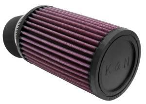 K AND N ENGINEERING #RU-1770 Universal Air Filter