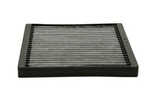 K AND N ENGINEERING #VF2005 Cabin Air Filter