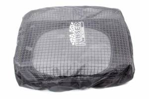KINSER AIR FILTERS #1001-OW Sprint Outerwear