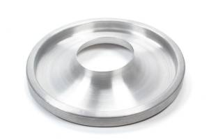 KINSER AIR FILTERS #1003-BP Stockcar Base Plate 14in