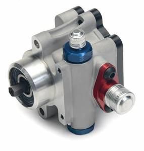 KRC POWER STEERING #PS3 29316811 P/S Pump PRO-III 3/8in Hex Drive