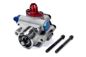 KRC POWER STEERING #PS3 29216811 P/S Pump PRO-III 17 Spline Drive