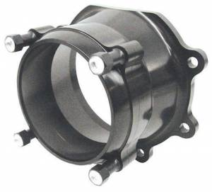 KING RACING PRODUCTS #1605 Torque Ball Housing Billet