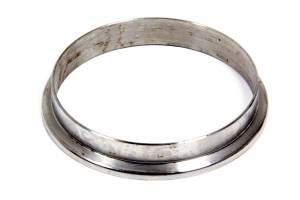 KING RACING PRODUCTS #2115 Exhaust Ring