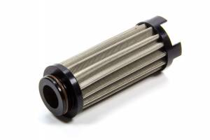 KING RACING PRODUCTS #4345 Replacement Element Stainless 100 Micron