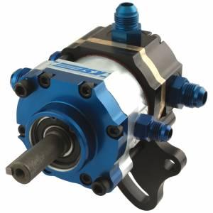 K.S.E. RACING #KSC1064-004 IMCA TandemX Pump