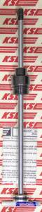 K.S.E. RACING #KSG2007 Wing Cylinder Rebuild For The KSEKSG2001-010