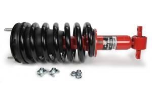KYB SHOCKS #SRM4080 Shock/Strut Each