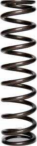 LANDRUM SPRINGS #10VB525 10in Coil Over Spring High Travel
