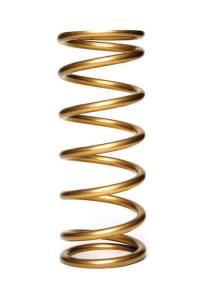 LANDRUM SPRINGS #DR5.5x18.0-180 18in x 5.5in OD Front Drag Spring
