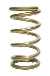 LANDRUM SPRINGS #K14-125 5in. X 14in. X 125lbs Rear Spring