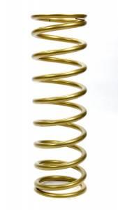 LANDRUM SPRINGS #K16-150 5in. x 16in. x 150# Rear Spring