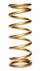 LANDRUM SPRINGS #R10-300 Coil Over Spring 3in ID 10in Tall