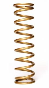 LANDRUM SPRINGS #XVB 075 Coil Over Spring 1.9in ID 8in Tall