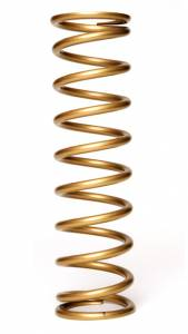 LANDRUM SPRINGS #Y8-175 Coil Over Spring 2.25in ID 8in Tall