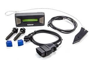 LIVERNOIS MOTORSPORTS #LPP823113 Cam Phaser Lockout Kit Ford 4.6L/5.4L 3V Engine