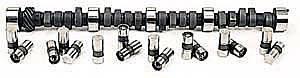 LUNATI #10120700LK Voodoo Cam & Lifter Kit SBC - .437/.454
