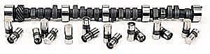 LUNATI #10200700LK Voodoo Cam & Lifter Kit SBM - .454/.454