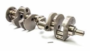 LUNATI #60240001 4.000in 4340 Pro-Series Crankshaft