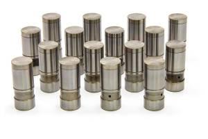 LUNATI #71951PR-16 Hydraulic Lifter Set - Pontiac V8